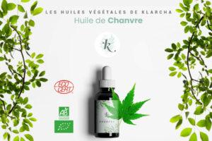 Cannabis bio
