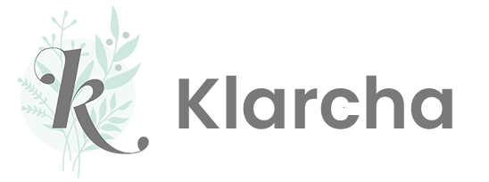 Klarcha