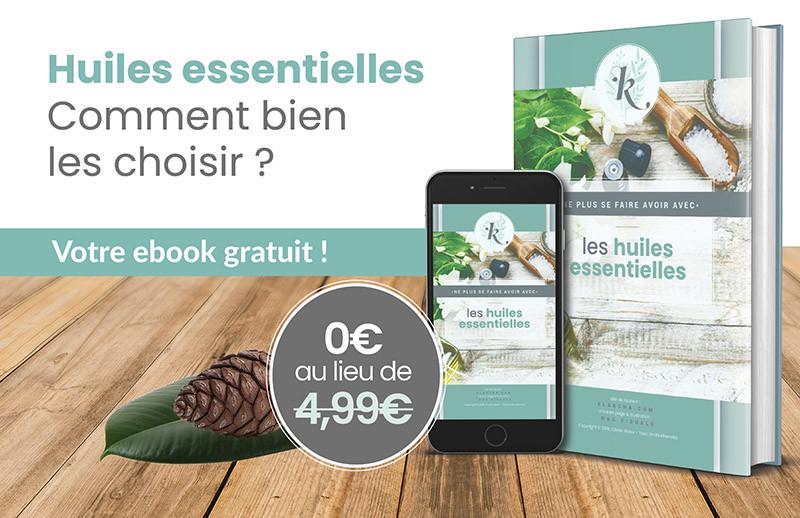 huiles-essentielles-ebook